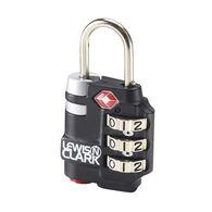 e0e89c2f8ec0 Lewis N. Clark   Kittery Trading Post