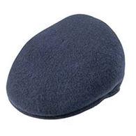 Broner Men's Wool Pocket Cap