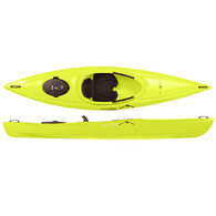 Old Town Heron 11XT Kayak - 2016 Model