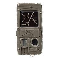 Cuddeback Dual Flash Game Camera