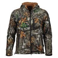 Gamehide Men's Whitetail Jacket