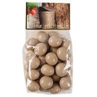 Wilbur's Of Maine Maple Malted Milk Balls, 8 oz.