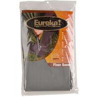 Eureka Floor Saver