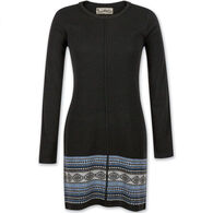 Aventura Women's Bethany Sweater Dress