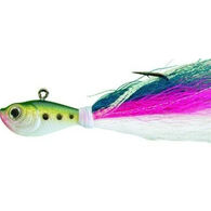 Spro Bucktail Saltwater Jig Lure