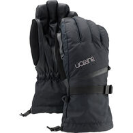 Burton Women's GTX Gore Warm Technology Glove
