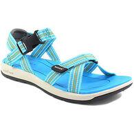 Bogs Women's Rio Stripes Sport Sandal