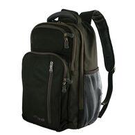 LiteGear Rolling Mobile Pro 23 Liter Wheeled Backpack