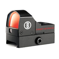 Bushnell First Strike Tactical Red Dot Riflescope