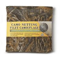 Hunter's Specialties Camo Netting
