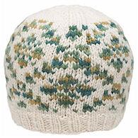 Ambler Mountain Works Women's Mosaic Hat