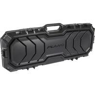 """Plano Tactical 42"""" Long Gun Case"""