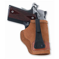 Galco Tuck-n-Go Inside the Pant Holster - Right Hand