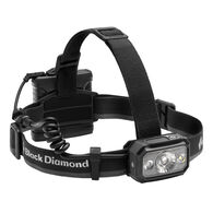 Black Diamond Icon700 Waterproof 700 Lumen Headlamp