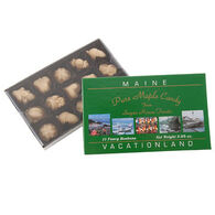 Maine Maple Products Pure Maple Candy - 3.75oz