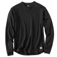 Carhartt Men's Tilden Long-Sleeve Shirt