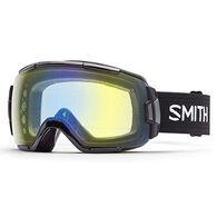 Smith Vice Snow Goggle - 15/16 Model