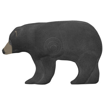 Shooter Bear 3D Archery Target