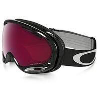 Oakley A-Frame 2.0 Prizm Snow Goggle - 16/17 Model
