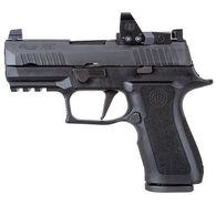 "SIG Sauer P320 RXP XCompact w/ Romeo1 Pro 9mm 3.6"" 10-Round Pistol"