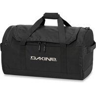 Dakine EQ 50 Liter Duffel Bag