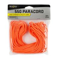 Nite Ize 550 Paracord