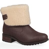 UGG Women's Aldon Boot