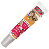 Kong Stuff'N Sweet Potato Spread Dog Treat Tube - 5 oz.