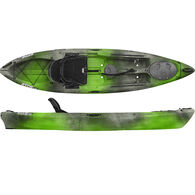 Wilderness Systems Ride 115 Sit-on-Top Kayak