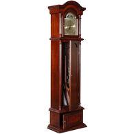 American Furniture Classics Gunfather Clock