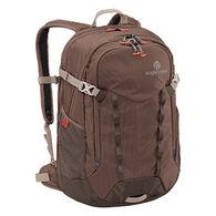 Eagle Creek Universal Traveler RFID Backpack