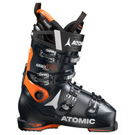 Atomic Hawx Prime 110 S Alpine Ski Boot - 19/20 Model