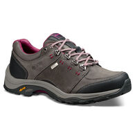 Ahnu By Teva Women's Montara III eVent Hiking Shoe
