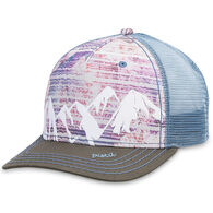 4c961129 Pistil Designs Women's McKinley Trucker Hat