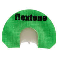 Flextone Lil' Nasty Diaphragm Turkey Call