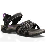 77636473dd3f9c Teva Women s Tirra Sandal