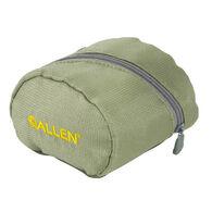 Allen Company Baitcast Reel Cover