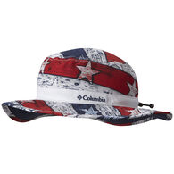Columbia Girls' Solar Stream Booney Hat