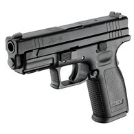 "Springfield XD Full Size 9mm 4"" 16-Round Pistol"