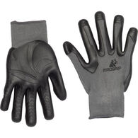Gordini Mad Grip Men's Pro Palm Glove