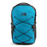 The North Face Women's Jester 22 Liter Backpack - Discontinued Color