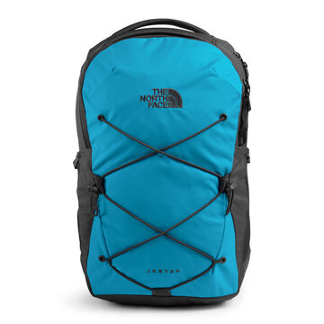 The North Face Womens Jester 22 Liter Backpack - Discontinued Color
