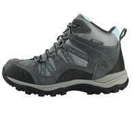 Northside Women's Freemont Waterproof Hiking Boot