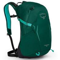 Osprey Hikelite 18 Liter Backpack