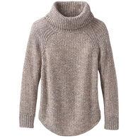 prAna Women's Callisto Sweater