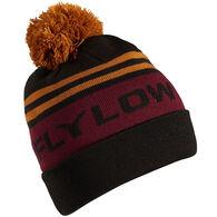 Flylow Gear Men's OG Pom Hat