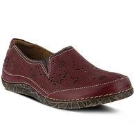 Spring Footwear Women's Libora Shoe