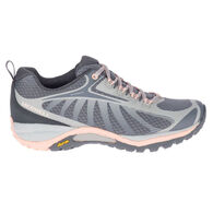 Merrell Women's Siren Edge 3 Waterproof Hiking Shoe