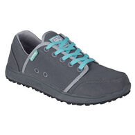 NRS Women's Crush Water Shoe - Discontinued Model