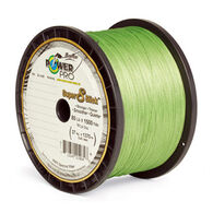 PowerPro Super 8 Slick Braided Freshwater Fishing Line - 300 Yards